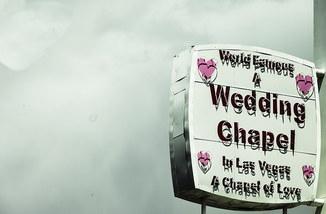 casarse-en-el-extranjero