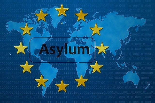 asilo-proteccion-subsidiaria